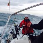 yachtmaster exam