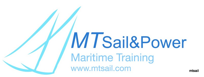 MT Sail & Power RYA courses. | More than just a yachting course
